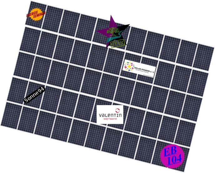 photovoltaik_patin_231016
