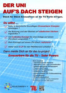 tuProject_Werbeplakat_klein