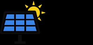 logo_projektlehrePV_klein